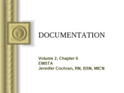 DOCUMENTATION-medic