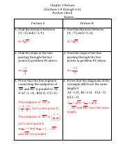 Chapter 1 Review _Sections 1-4 thru 1-6_ Partner CheckKey.pdf