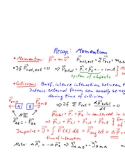 lecture24_notes