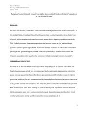 Hummer Article- Assignment 1.docx