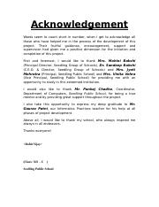 Acknowledgement_Pankaj.docx