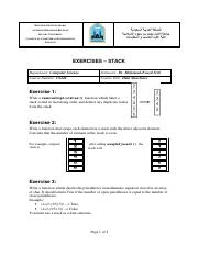ExercicesStack.pdf