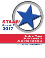 2017_STAAR_TAMS_6-8_tagged (1).pdf