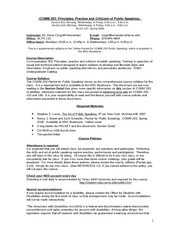 Letter for application essay writing help