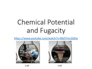 02. Chemical Potential_lecture (updated) 7_Oct