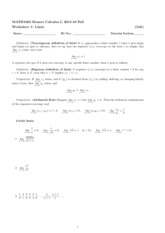 tutorial 1 worksheet.pdf