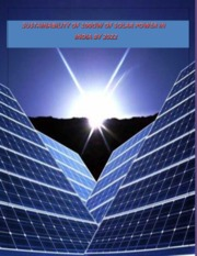 solar power sustainability.pdf