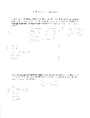 FIN 300 Chapter 5 HW Solutions