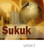 lecture_4_and_5_bfi_300_-_sukuk_market_.ppt