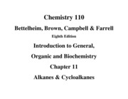 chem 110 lecture 2