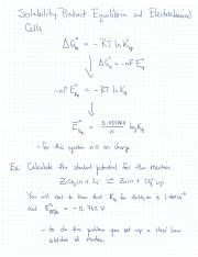 Lecture8_Hand_Written