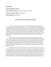 Patton fuller community hospital essays