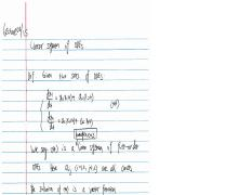 notes_linear_system_odes