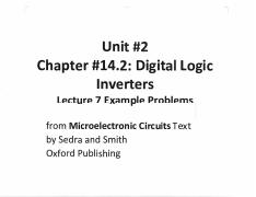 Unit 2 Lecture 7 Example Problems.pdf