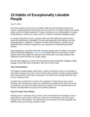 13%20Habits%20of%20Exceptionally%20Likeable%20People.docx