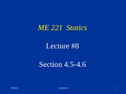 Lecture 08