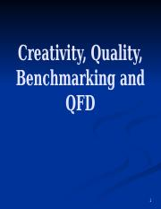 Lec_2.1 091317_Quality Benchmarking_and_QFD_Sept 8 2017.pptx
