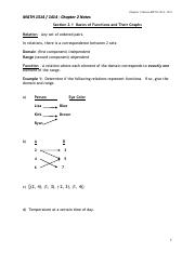 Math+1314,+1414+Chapter+2+Notes.pdf