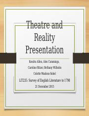 Theater_and_Reality (1)