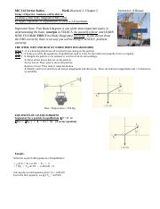 ME214StaticsWeek2_Lecture_5_Chapter2.doc