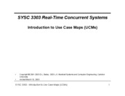 SYSC_3303_UCM.11