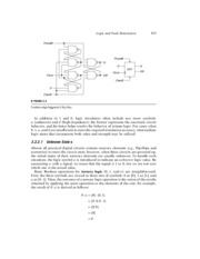 142_pdfsam_VLSI TEST PRINCIPLES & ARCHITECTURES