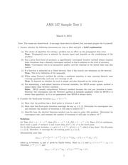 sample_test1_solution
