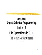 cmp1002_lecture_notes_6_File Operations.pdf