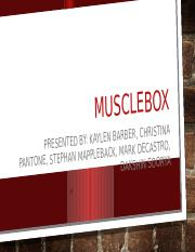MuscleBox-Presentation.pptx