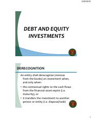 BA 99.2_Module3_Investments_PPT 2.pdf