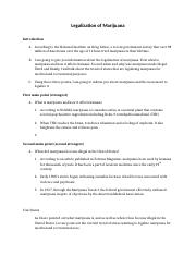 Kirby_3.1_Assignment_Outline.docx