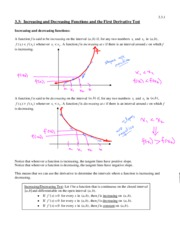 2413-notes_larson_3-3_first-derivative-test-revised