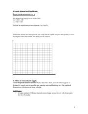 Worksheet 2.doc