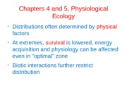 Lecture_3_physiological_ecology_outline