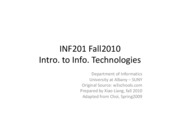 lecture04_inf201_fall2010