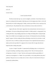 ReynoldsO-ACA-Journal 5.docx