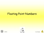 15_Floating_Point_Numbers