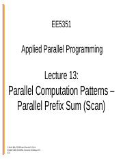 ee5351-lecture13-scan.ppt