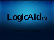 LogicAid Tutorial