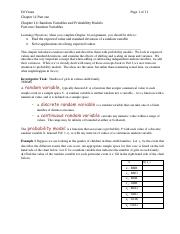 Chapter 14 Part 1 Notes.pdf