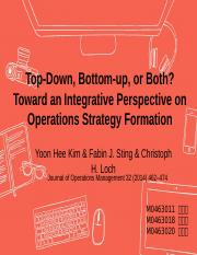 Top-Down-Bottom-up-or-Both-Toward-an-Integrative-Perspective-on-Operations-Strategy-Formation