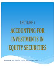 Lecture 1a- SEM2-Investments in Equity Securities-1.pdf