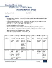 Brown Time Management Plan (1).docx