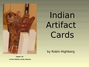 CardSort_IndianArtifacts