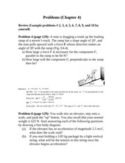 Chapter4_solution