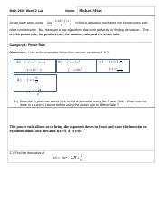 MichaelShaw_MATH260_W2_Lab_Worksheet(1)