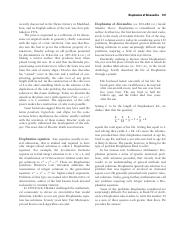 33950_Encyclopedia_Of_Mathematics__Science_Encyclopedia_-viny_146.pdf