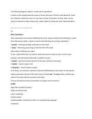 accounting notes (17).docx