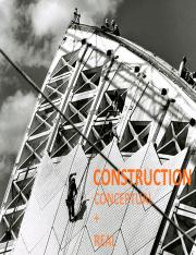 CONSTRUCTION-CONCEPTUAL AND REAL-2016-11-15.pdf