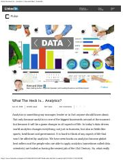 TechEnabler4_Analytics
